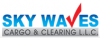Sky Waves Cargo & Clearing LLC