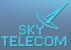 Sky One Telecom Establishment