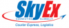 Sky Express International LLC