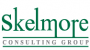 Skelmore Consulting Group