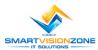 Smart Vision Web & Marketing Solutions