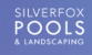 Silver Fox Contracting