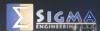 Sigma Engineering LLC
