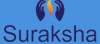 Suraksha Insurance Brokers LLC