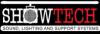 Showtech Electronics LLC