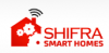 Shifra Smart Homes