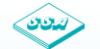 Sharaf Shipping Services LLC