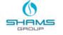 Shams Group