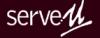 Serveu LLC