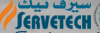 Servetech Megt Metal Wire Rope Industry LLC