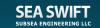 Seaswift Subsea Engineering LLC