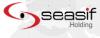 Seasif Group