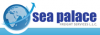 Sea Palace Freight Service LLC