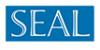 Seal Infotech (P) Ltd