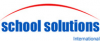 School Solutions International FZ LLC