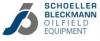 Schoeller Bleckmann Oilfield Equipment Middle East FZE