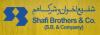 Shafi Brothers & Company S B & Company