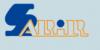 Sarir Gulf LLC