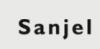 Sanjel