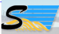 Sands Contracting Establishment