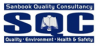 Sanbook Quality Consultancy
