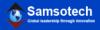 Samsotech International