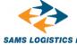 Sams Logistics LLC