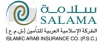 Salama Islamic Arab Insurance Company