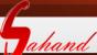 Sahand Afshan Azar Industrial LLC