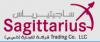 Sagittarius Trading LLC
