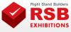 RSB Exhibitions LLC