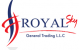 Royal Sky General Trading LLC
