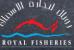Royal Fisheries Trading LLC