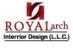 Royal Arch Interior Design