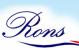 Rons Enviro Care LLC