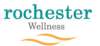 Rochester Wellness