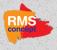 RMS Concept