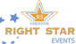 Right Star Novelties LLC