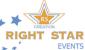 Right Star Novelties LLC