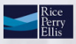 Rice Perry Ellis