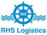 Rais Hassan Saadi Logistics LLC