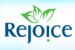 Rejoice General Trading LLC