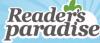 Readers Paradise JLT