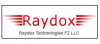 Raydox Technologies FZ LLC