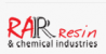 Rar Resin And Chemical Industries JLT