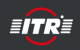 ITR Middle East Free Zone Company