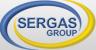 Integrated Gas Services Establishment