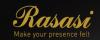 Rasasi International Company