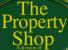 Property Shop LLC The