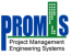Promis Project Management Engineering Systems